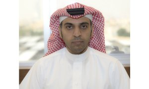 STC announces new appointments of several Saudi senior executives
