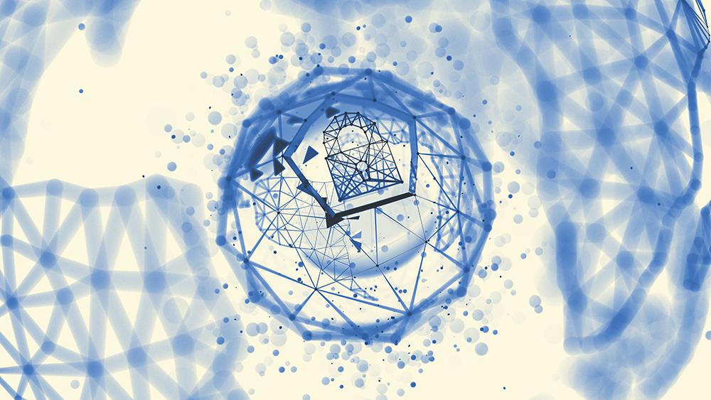 Tenable doubles cyberexposure technology integrations
