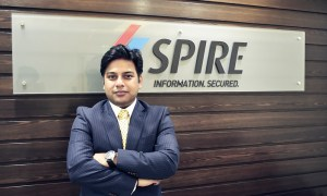 Spire Solutions and CyberX partner to bolster IIoT security in ME