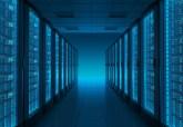 Blue Turtle automates and optimises move to Microsoft SA Data Centre