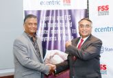 Leading payments processor boosted by strategic global investment