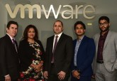 Condo Protego and VMware partner to enable digitisation market