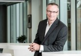 Insight into the career of VMware Cloud Provider Manager Dave Funnell
