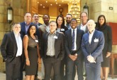 Africa's digital hospitality transforms the guest experience