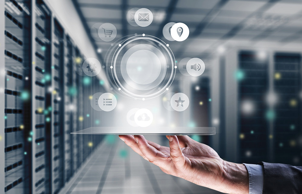 Multi-cloud – The offerings are endless for channel partners
