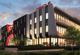 Partners and customers welcomed to Oracle's new purpose-built facility