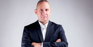 Pure Storage boosts channel commitment with dedicated distributor programme