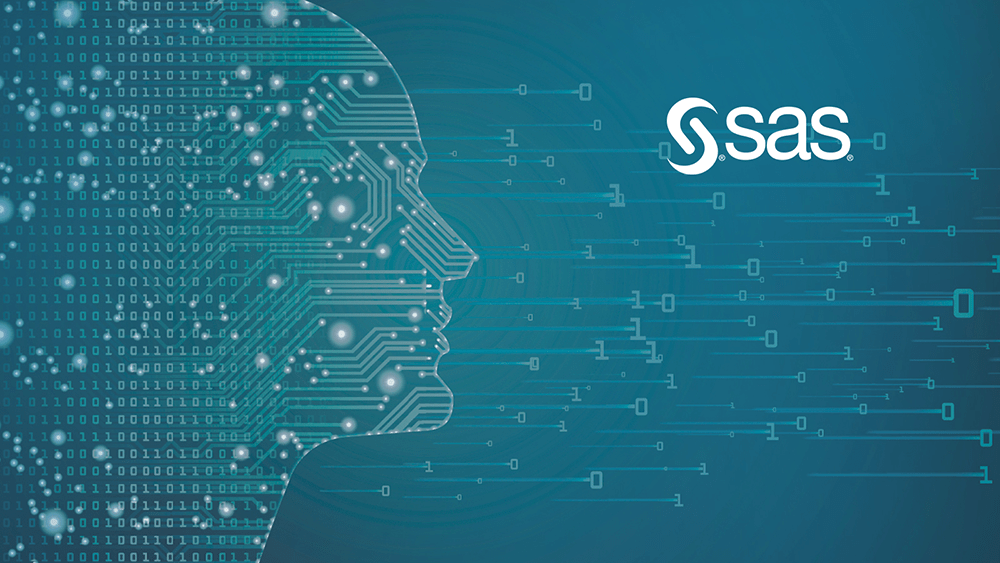 SAS partners with NVIDIA on deep learning and computer vision