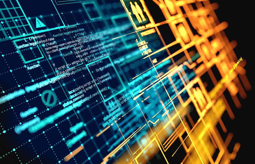 Axiz to showcase infosec ecosystem at Cisco Connect