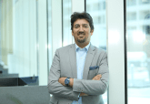Orange Business Services appoints Sahem Azzam as Vice President for Middle East and Africa