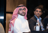 AWINGU and AlJammaz cloud sign distribution agreement for Middle East markets
