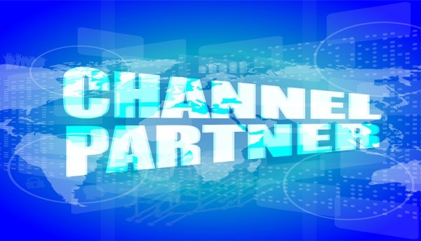 Incentive Solutions and Channeltivity partner to expand reward options for clients