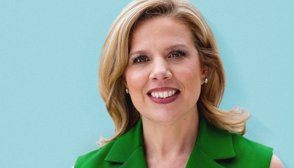 ServiceNow names Jacqui Canney as new chief people officer