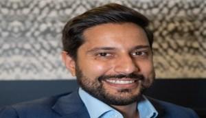 Channel Chief: Hydar Al Ammar, Senior Director, Strategic Alliances APJ, Seismic