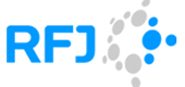 RFJ, Radio Fréquence Jura