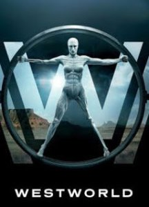 Westworld (HBO): theme for guitar (Ramin Djawadi)