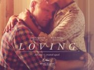 Loving: Proposal for classical guitar