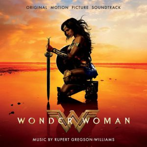 rupert gregson-willliams
