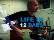 Dearest - Gustavo Santaolalla - Life in 12 Bars