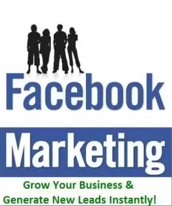 Practical hands-on Facebook marketing training in Singapore