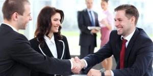 Effective Presentation Skills training at Intellisoft