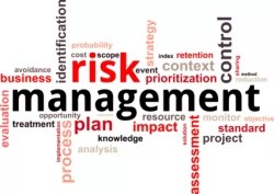 Risk Management Professional Training at Intellisoft
