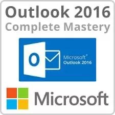 Outlook Mastery Training in Singapore