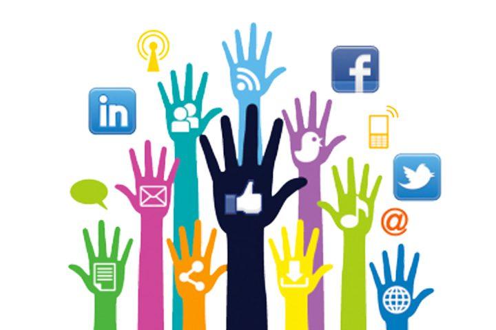 social media practices