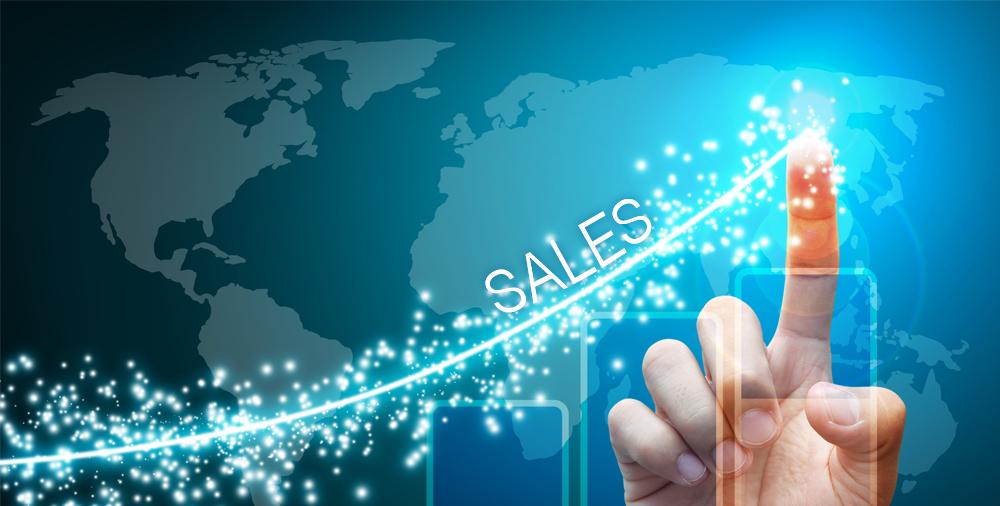 Achieve 4th Quarter Sales Goals