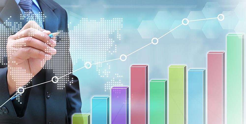 Efficient Sales Acceleration Process