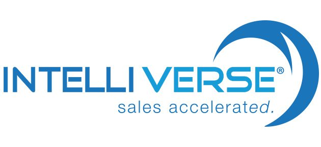 Intelliverse B2B Sales Blog