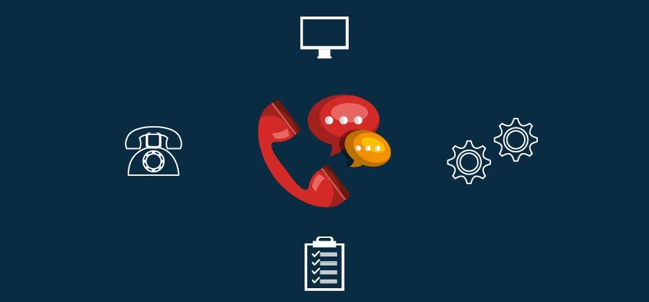 5 Best Practices to Follow When Automating Cold Calls - Intelliverse B2B Sales Blog