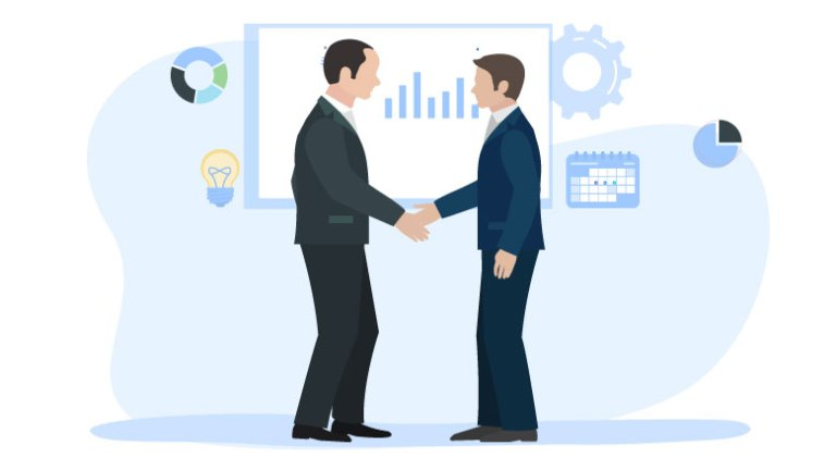 5 Tips to Obtain Success in B2B Appointment Setting