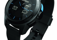 cookoo smartwatch reviews