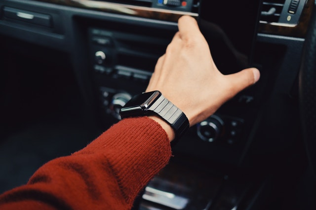 The 3 Best Smartwatches for Texting