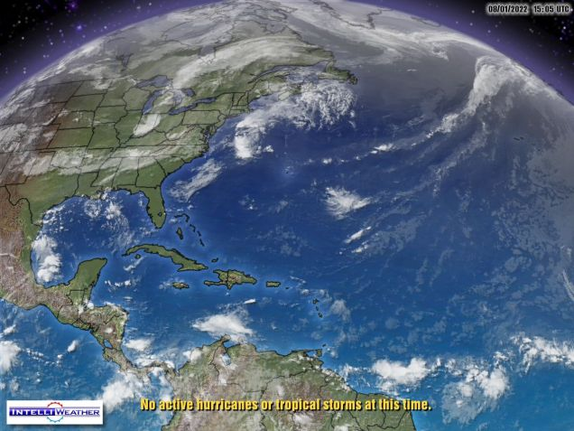 https://i1.wp.com/www.intelliweather.net/imagery/intelliweather/hurrtrack-sat_atlantic_halfdisk_1280x960.jpg?resize=636%2C477