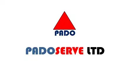 Padoserve ltd