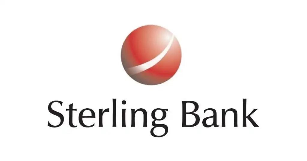 Sterling Bank Plc