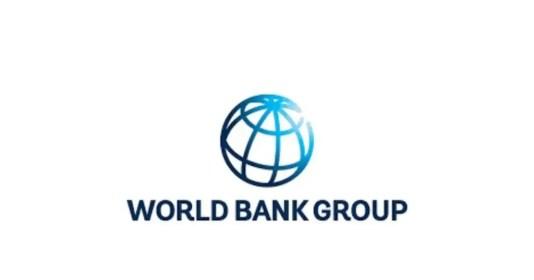 World Bank Recruitment 2021, Careers & Job Vacancies