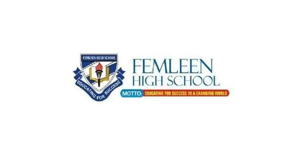 Femleen High School