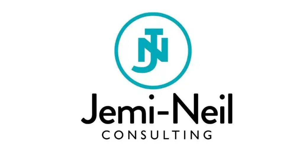 jemil neil consulting
