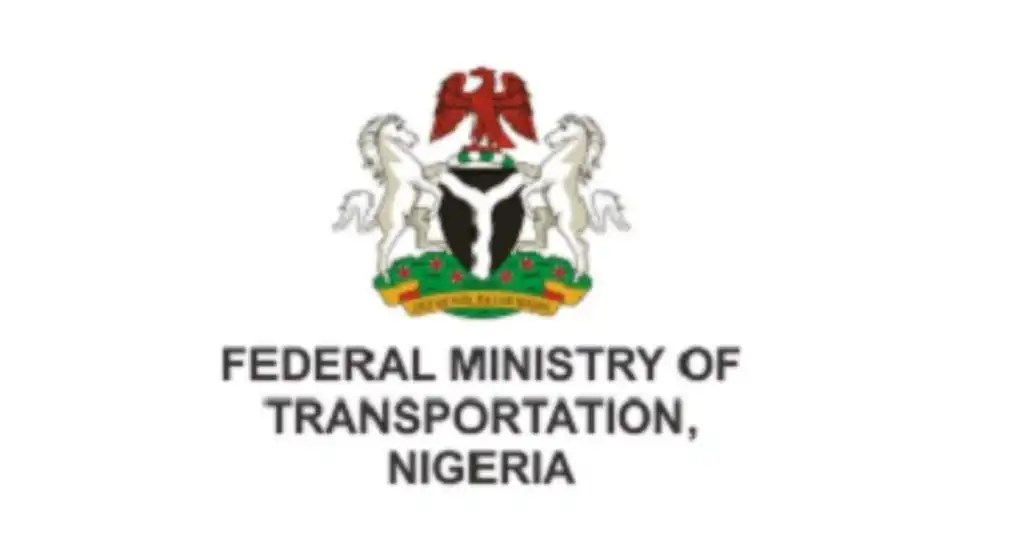 Federal Ministry of Transportation