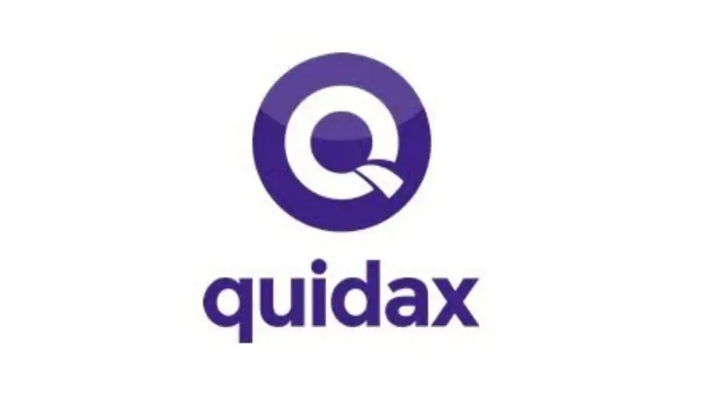 Content Marketing Intern at Quidax | Intel Region