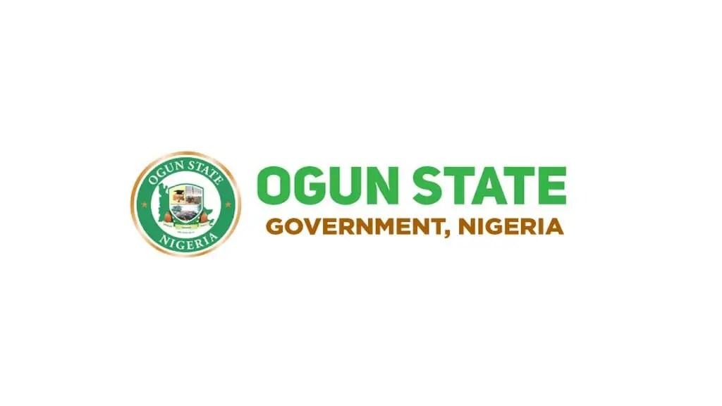 Ogun State Government