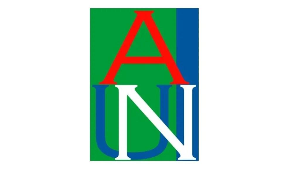 The American University of Nigeria
