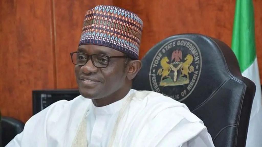 Yobe-State-Governor-Bala-Buni