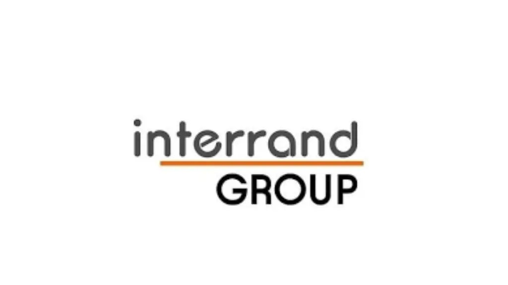 Interrand Homes & Properties Limited