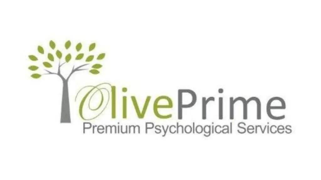 Olive Prime Psychological Services