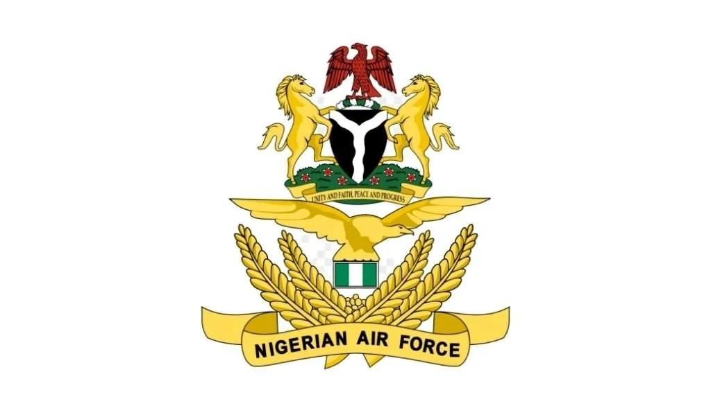 Nigerian Air Force Hospital