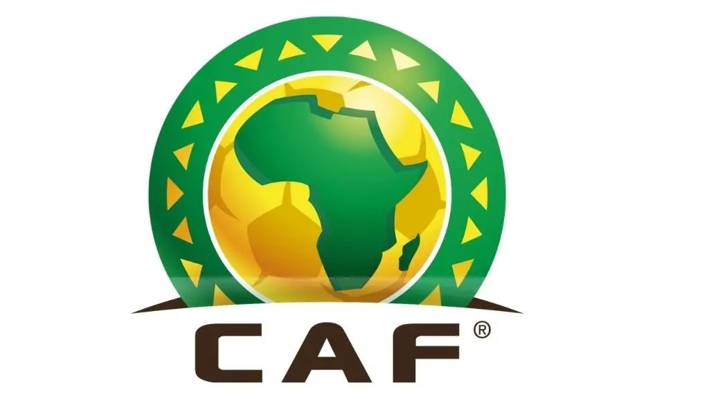 The Confederation of African Football (CAF)